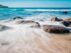 凯恩斯大堡礁+悉尼海陆空玩转澳大利亚6日游