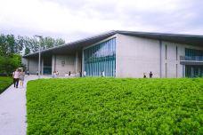 良渚文化村-余杭区-纽约漫时光