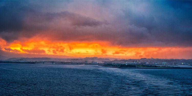 鹿儿岛县图片
