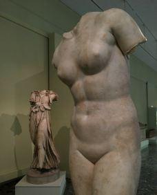 艺术与历史博物馆-日内瓦-q****ky