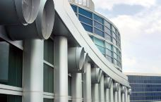 Anaheim Convention Center-橙县-尊敬的会员