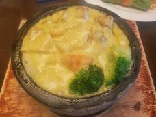 枣子树素餐厅(铂金城店)-成都