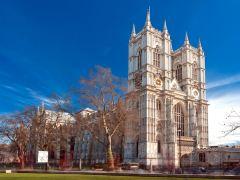 英国伦敦经典地标旅拍1日游