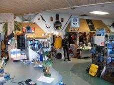 Toucan Dive Inc-伊利诺伊州