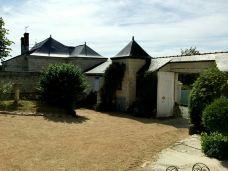 索米尔城堡-索米尔-juki235