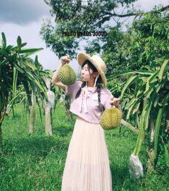 怡保游记图文-【马来西亚】以吃为名,解锁大马的B面