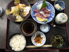 Shiosai-屋久岛町