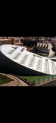 亚历山大图书馆-亚历山大-M42****420