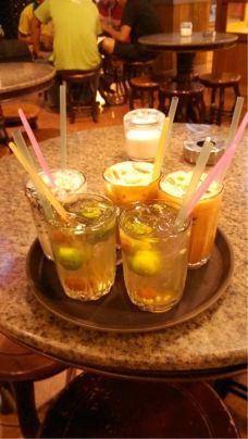 富源茶餐厅-哥打京那巴鲁-M37****5446