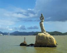 hellorf_2234743996-珠海-C_image