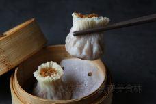 苏浙总会(国金中心店)-上海-C_Gourmet
