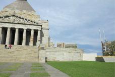 墨尔本战争纪念馆-墨尔本-M30****2697