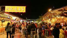 东大门夜市-花莲-pingping321