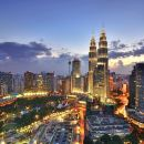 Kuala Lumpur Combo with Transfers and City Tour