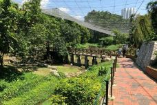 吉隆坡飞禽公园-吉隆坡-zhulei831230