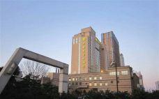 香格里拉大酒店咖啡苑-哈尔滨-ZzuHan Han