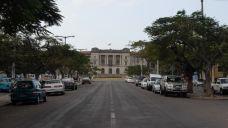 市政会议大楼
