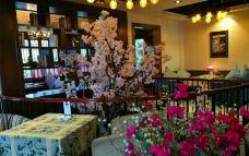 涂氏小杯茶江景餐厅(天心区店)-长沙-_A2016****918291