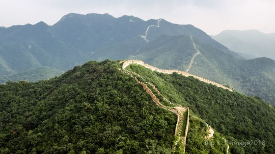 Private: Badaling Great Wall,Temple of Heaven,Olympic stadiums Day tour