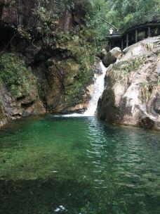 莽山国家森林公园-莽山-M38****1611