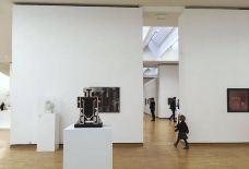 格勒诺布尔考古博物馆-格勒诺布尔-M32****5623