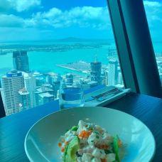 Orbit 360° DINING-奥克兰-Boye1