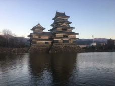 富士山温泉-富士吉田市-望雁