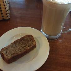 Bread Of Life-岘港