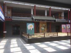 珠玑巷博物馆-南雄-khcc