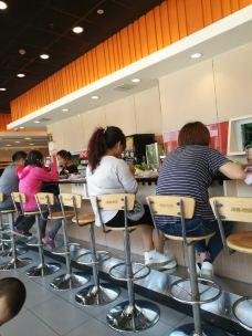 呷哺呷哺(良乡奥莱店)-北京