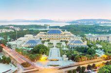 湖北省博物馆-武汉-C年度签约摄影师