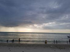 波德申海滩-波德申-yun0630