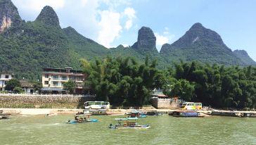 漓江 (2)