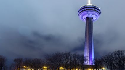skylon tower (3)