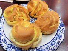 靖远尕六美味羊羔肉-敦煌-张森1314
