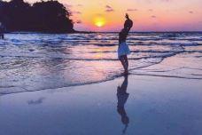 维桑海滩-仰光-M36****0678