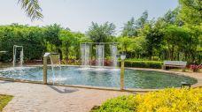樟树湾大酒店温泉-雷州-AIian