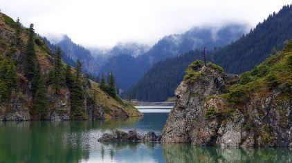 天山大峡谷3