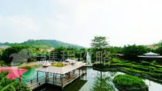 曹溪温泉度假村