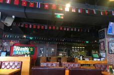 味德Wade's Bar & Grill(武林店)-杭州-C_Gourmet