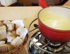 Swiss Chuchi Restaurant-苏黎世-_A2016****918291