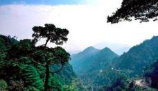 南岭国家森林公园-乳源-乐乐嘻嘻哈哈
