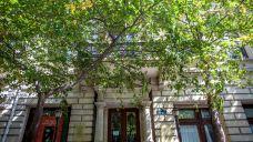 阿塞拜疆国家历史博物馆