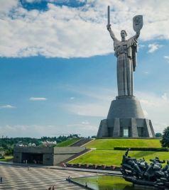 敖德萨游记图文-乌克兰人文风情之旅(基辅+敖德萨8日游)