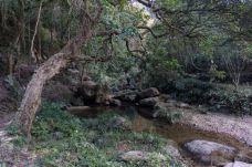 天池大峡谷-玉林-xxxixxn