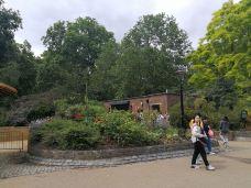 圣詹姆斯公园-伦敦-ken_travel