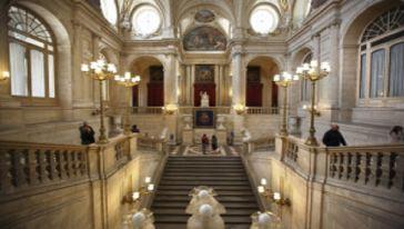 马德里王宫6