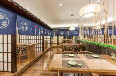 杭州马可波罗假日酒店吉雅家料理店-杭州