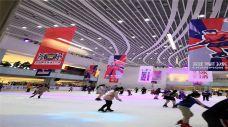 冠军冰场-银川-AIian
