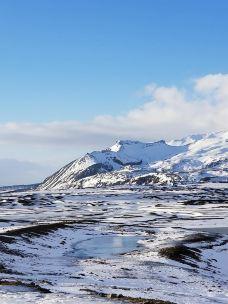 冰岛国家美术馆-雷克雅未克-E11****159